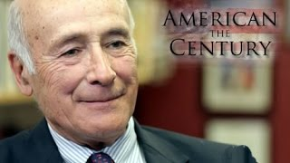 Joseph S. Nye - Is the American Century Over?