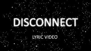 Clean Bandit ft. Marina - Disconnect (Coachella Audio & Lyrics)