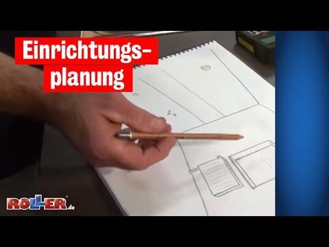 Falling német