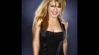Kelly Clarkson - Don't Let Me Stop You (Karaoke)