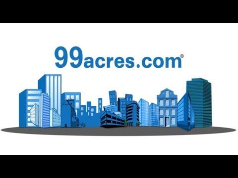 Amrapali Group And Nirala World Eden Park Sector 50 Noida