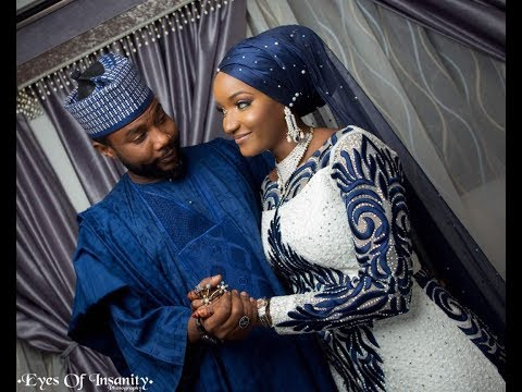 Download olamide at zarah wedding 3gp  mp4 | Waploaded Ng Movies