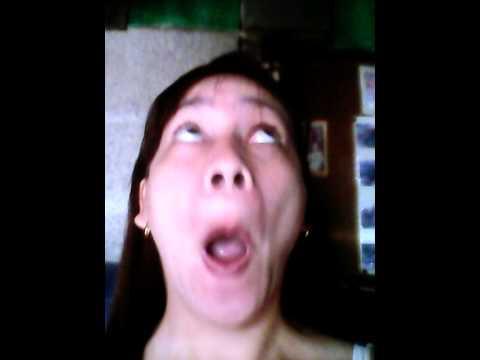 Kung magkano ang maaari kang mawalan ng timbang sa dalawang linggo kung hindi ka magkaroon ng