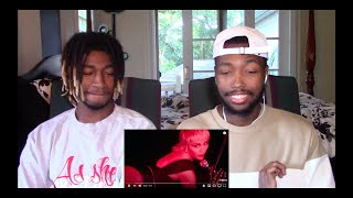 SHE WILL ALWAYS BE ICONIC!!! Miley Cyrus - Midnight Sky (Official Video) Royal Kings Reaction
