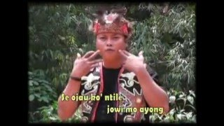 Willy - Ayong Hibunt