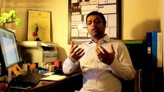 How to become a Lawyer in Australia (In Bengali)