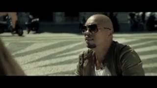 Dj O'Mix Feat Johnny Ramos   Tu E Eu (Official Remix)