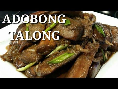 Kung ano ang kailangan naming gawin pagsasanay upang mawala ang timbang at kung magkano