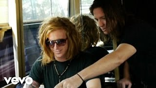 We The Kings - Promise The Stars