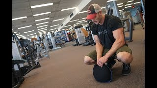 HOW TO WORKOUT ON A KETO DIET