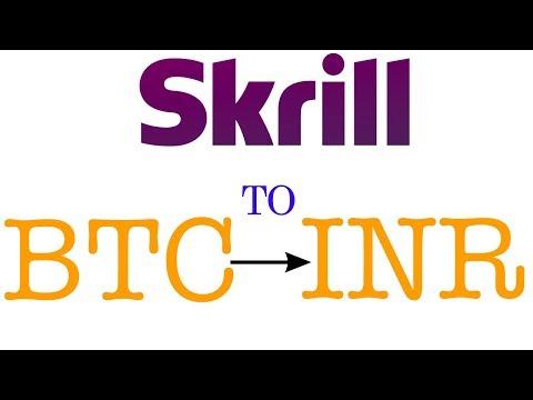 Bitcoin miner addon