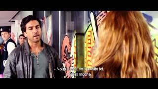 Trailer of Un Prof pas comme les autres (2013)