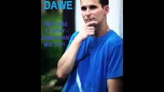 Mc Dawe - Pro Tebe z lásky - Zamilovaný Mix