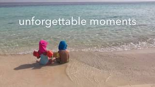 preview picture of video 'JOURNEY TO FARASAN ISLANDS IN SAUDI ARABIA - رحلة إلى جزر فرسان في المملكة العربية السعودية'