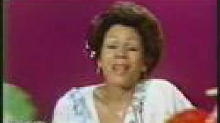 loving you minnie riperton live 1