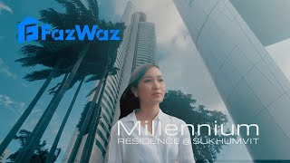 Video of Millennium Residence