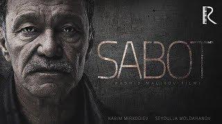 Sabot (o