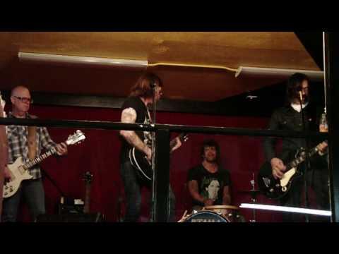 The Eagles of Death Metal - Secret Plans