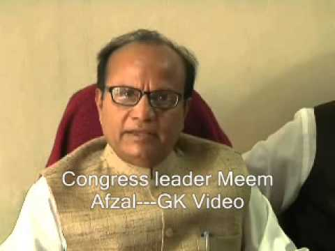 Congress takes dig at  Defence Minister