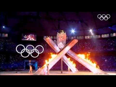 Лиза Лукашина feat. Likbez - Олимпиада 2.0.1.4
