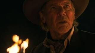 Trailer of Cowboys & Aliens (2011)