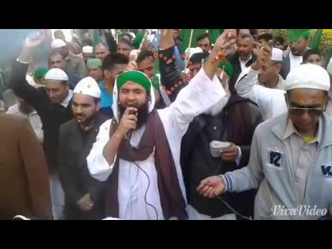 Eid Milad Un Nabi [S,A,W] Mislata Valencia..2014