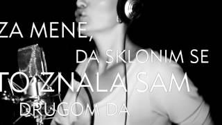 Ceca   Steta Za Mene   (Official Video 2011)