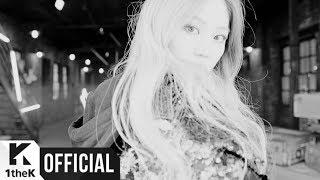 [Teaser 1] CLC _ Hobgoblin(도깨비)