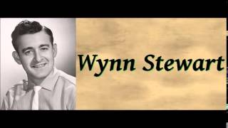 Above And Beyond - Wynn Stewart