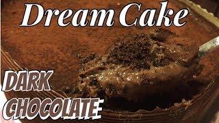 Dream Cake Recipe Free Video Search Site Findclip