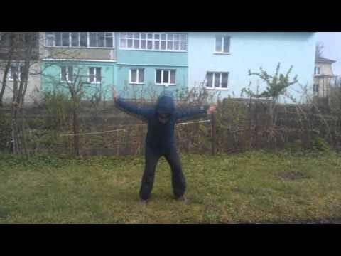 Как скачать игру герои меча и магии 3