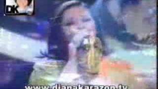 Diana Karazon - mt'3ayr 3alay - ديانا كرزون - متغير علي تحميل MP3