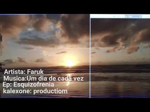 Faruk -Um dia de cada vez