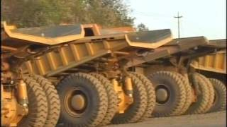 How to operate Dumper part-1