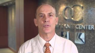 FAQs About Joint Replacement - Healthy enough for surgery?