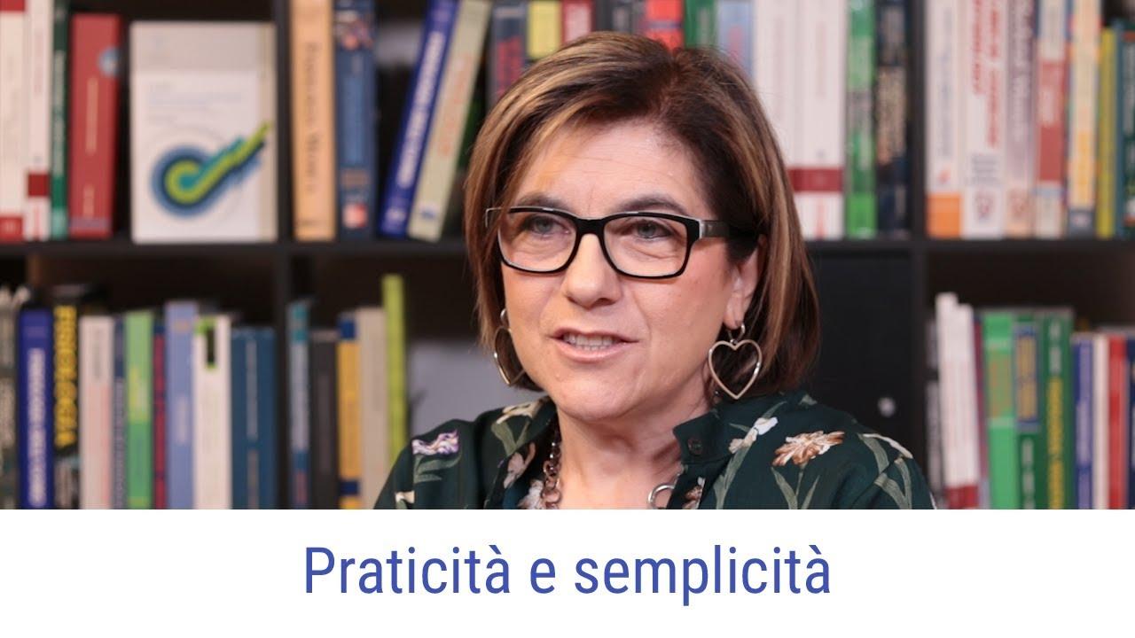 Maria Grazia Vivarini
