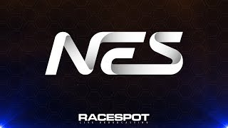 NEO Endurance Series | 24 Hours of Le Mans | Hours 8-12