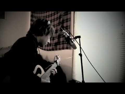 Justin VanHaven - Goodbye Blue