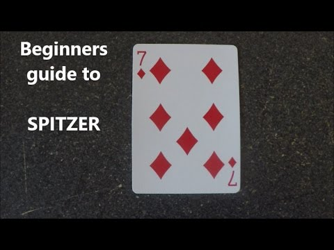 The most complicated card game in the world: A beginner's guide to Spitzer