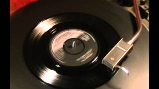 The Drifters - This Magic Moment - 1960 45rpm