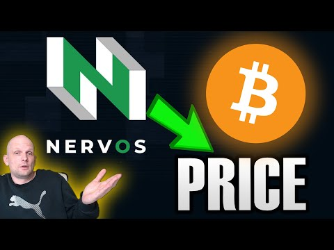 Parduodama bitcoin mašina