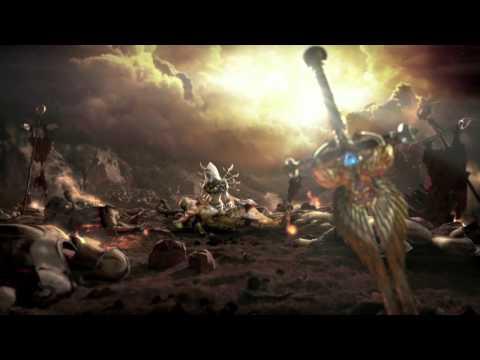 Скачать крестоносцы меча и магии торрентом