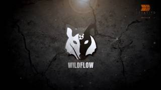 Wild Flow Impact Logo Reveal