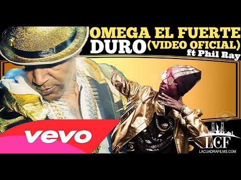 Duro - Omega (Video)