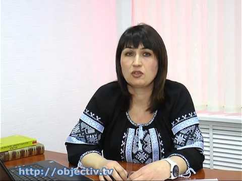 В Украине вступили в силу правки в Налоговый кодекс