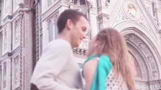 Cameron Ernst - Three (LittleLamp Music Video)
