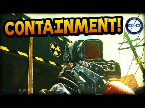 Call of Duty Ghosts - Onslaught Walkthrough - Call of Duty