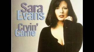 Sara Evans  ~ Wait A Minute