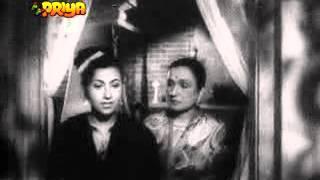 DHARTI SE DOOR GORE -ASHA -GEETA DUTT- RAJINDER