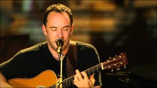 Dave Matthews & Tim Reynolds - Live At The Radio City - Don't Drink the Water/This Land Is Your Land